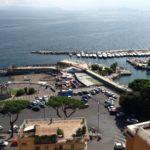 Неаполь — город Италии, свой для своих