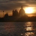 Темнейшая Венеция