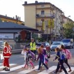 Полиция и дети