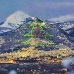 Губбио и Сан-Марино, чем похожи
